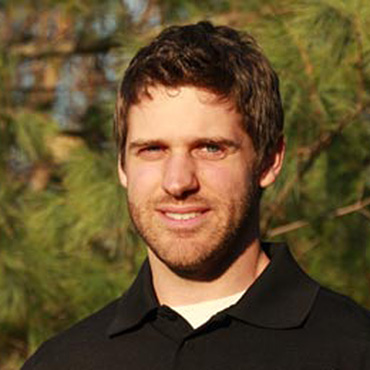 Tim McAbee, CF