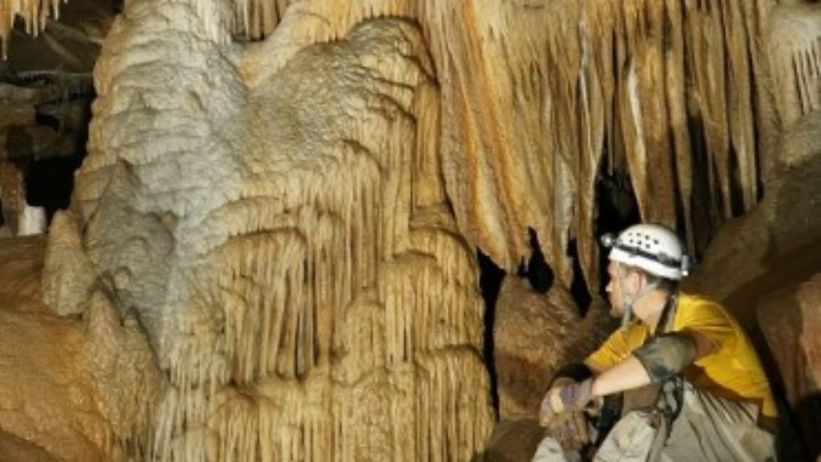 Southeastern Cave Conservancy, Inc.